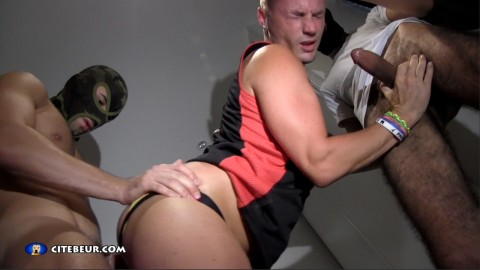 video-beur-gay-rebeu-gay-197