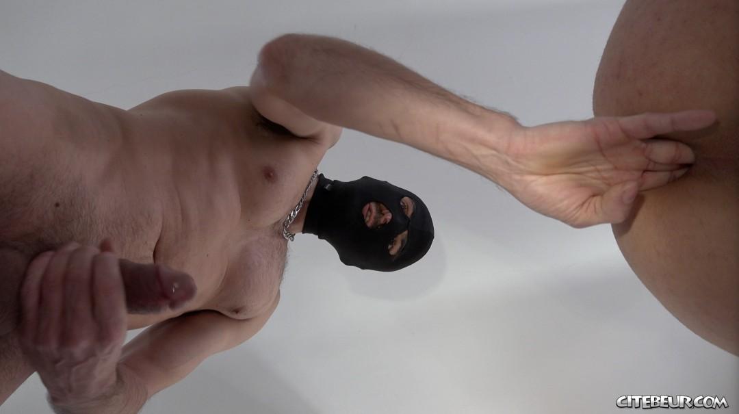 videos-beur-gay-12