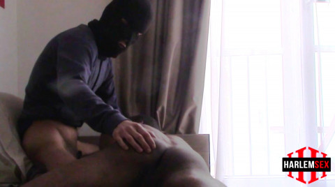 L18706 HARLEMSEX gay sex porn hardcore fuck videos us blowjob bbk cum xxl cum cocks harlem black 009