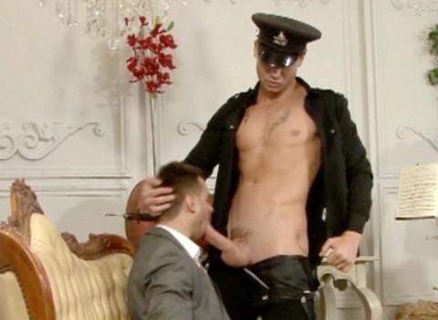 l5725-hotcast-gay-sex-04
