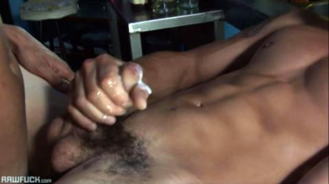 L16957 RAWFUCK gay sex porn hardcore fuck videos twinks bbk bareback cum young eastern horny men spunk 17