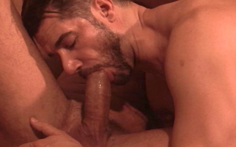 l7468-darkcruising-video-gay-sex-porn-hardcore-hard-fetish-bdsm-bulldog-drilled-005