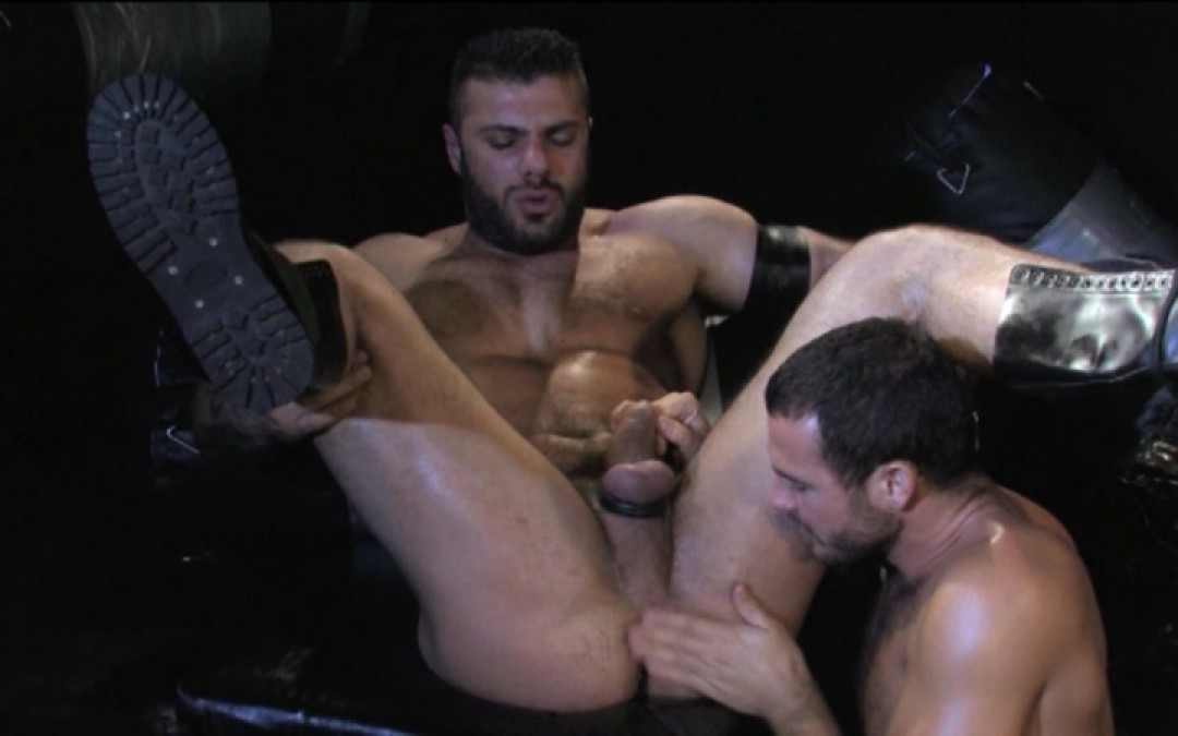 l9937-darkcruising-gay-sex-porn-hardcore-videos-hard-fetish-bdsm-raging-stallion-heretic-008