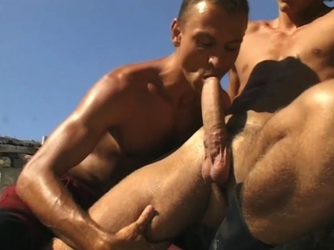 l10488-clairprod-gay-sex-porn-hardcore-videos-jean-noel-rene-clair-productions-made-in-france-twinks-minets-013
