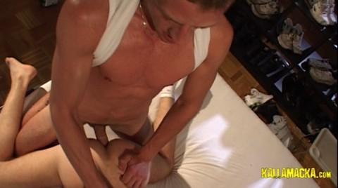 l14842-youngbastards-gay-sex-porn-hardcore-fuck-videos-berlin-german-kerle-hard-sneakers-11