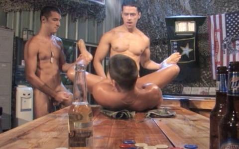 l6887-jnrc-gay-sex-porn-militaires-uniformes-raging-stallion-grunts-misconduct-016
