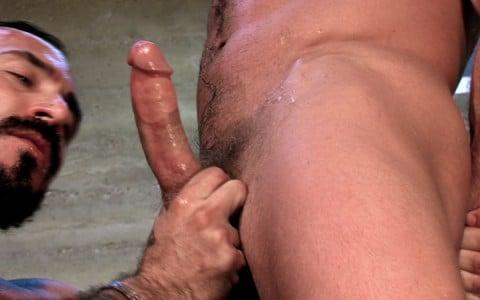 l12893-mistermale-gay-sex-porn-hardcore-videos-009