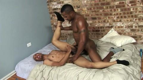 big black dick flava universblack gay 09