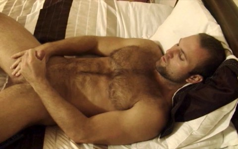 l7778-mistermale-gay-sex-porn-hardcore-videos-hunks-studs-muscle-men-gods-butch-rough-tough-beefcake-manly-viril-male-otters-bears-hairy-wolves-alphamales-checkmate-016