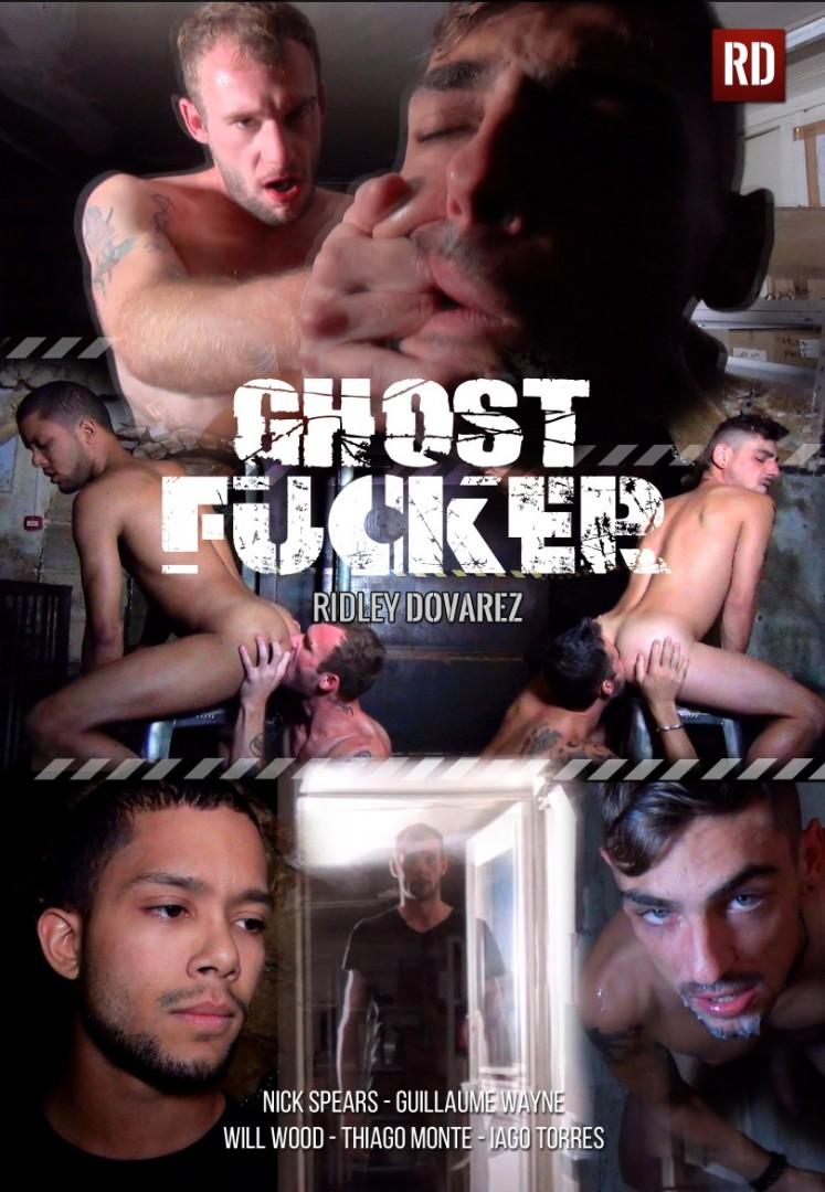 ghost-fucker-recto