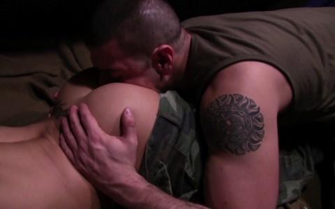 l14216-mistermale-gay-sex-porn-hardcore-videos-fuck-scruff-hunk-butch-hairy-alpha-male-muscle-stud-beefcake-001