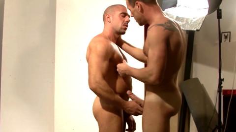 L15793 MISTERMALE gay sex porn hardcore fuck videos hunks studs butch hung scruff macho 02