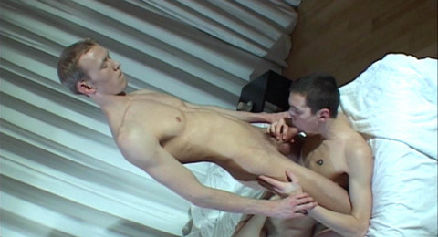 L19354 HOTCAST gay sex porn hardcore fuck videos twinks uk brits lads xxl young cocks 021