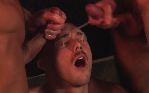 L16322 gay sex porn hardcore fuck videos bbk xxl cocks cum 21