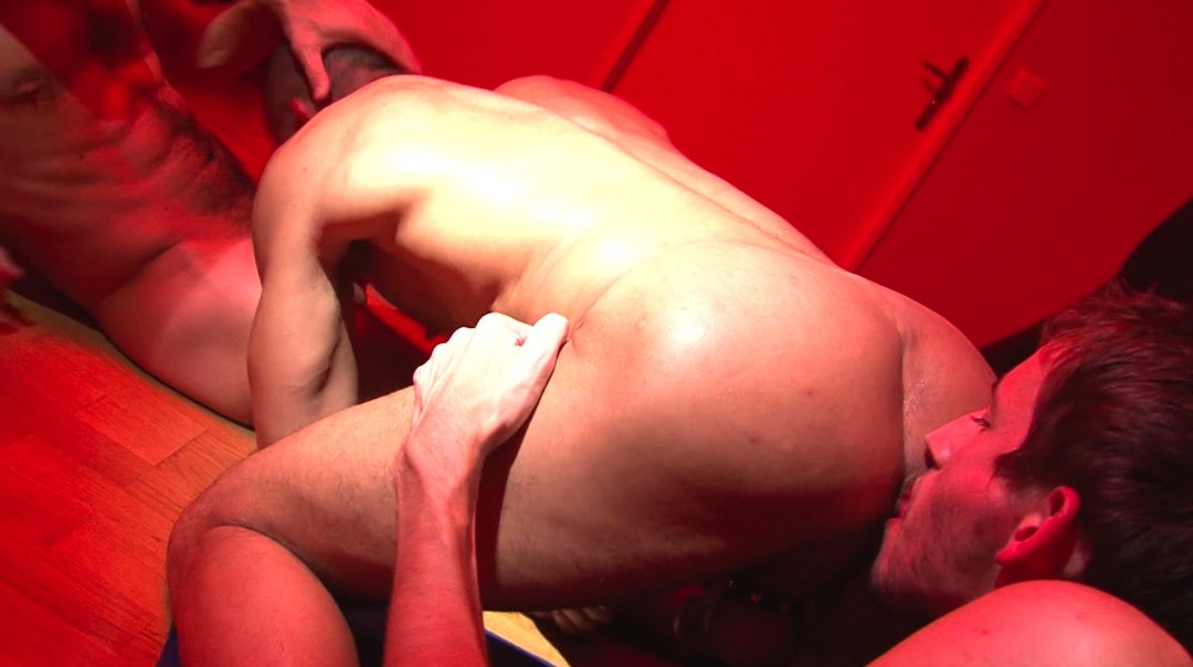 L18543 FRENCHPORN gay sex porn hardcore fuck videos french france twinks 012