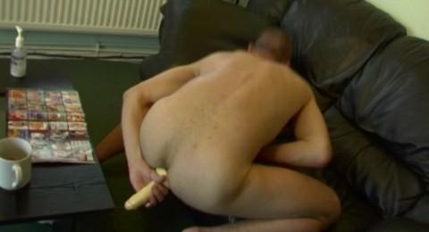 L5496 BULLDOG gay sex porn hardcore fuck videos uk brits lads chavs 15