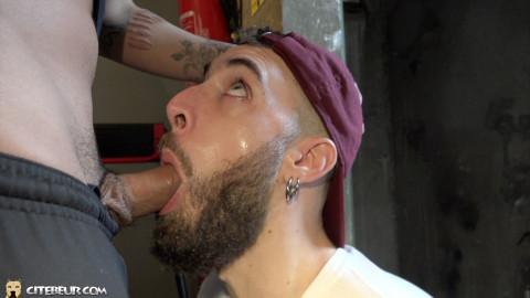 plan cul gay direct dans les caves de cite 18