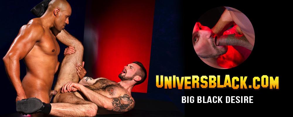 universblack-big-black-cock-desire