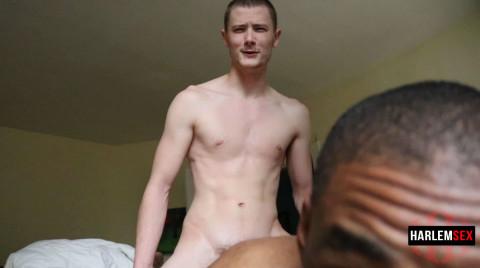 L18795 HARLEMSEX gay sex porn hardcore fuck videos bj blowjob handjob wank deepthroat mouthfuck cumload xxl bro cock spunk bbk bareback 01