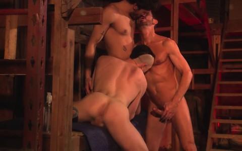 L16322 gay sex porn hardcore fuck videos bbk xxl cocks cum 05