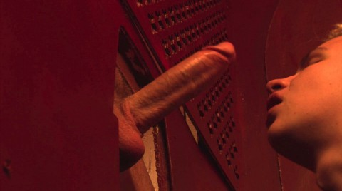 L17781 BULLDOGXXX gay sex porn hardcore fuck videos brit lads hunks xxl cum loads fetish bdsm 005