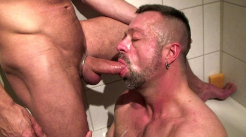 L17899 MISTERMALE gay sex porn hardcore fuck videos bbk macho cum xxl cocks 19