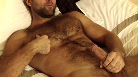 L19546 ALPHAMALES gay sex porn hardcore fuck videos male butch hunks muscle 04
