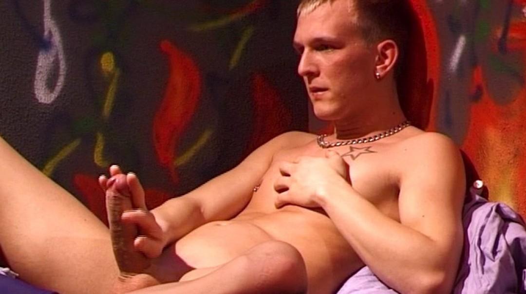 L19322 WURSTFILM gay sex porn hardcore fuck videos geil schwanz spritzz xxl cocks cum load berlin 006