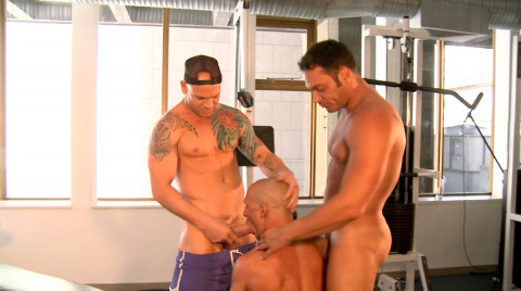 L19540 ALPHAMALES gay sex porn hardcore fuck videos male butch hunks muscle 08
