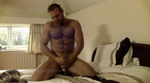 L19546 ALPHAMALES gay sex porn hardcore fuck videos male butch hunks muscle 08