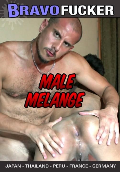 Male Melange