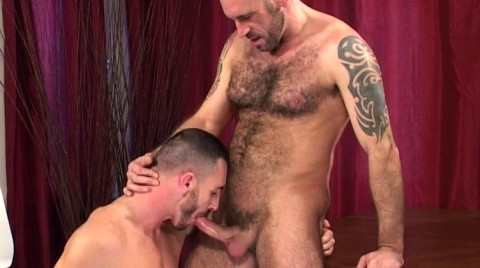 L03808 CAZZO gay sex porn hardcore fuck videos geil bln berlin xxl cocks hard fetish 06