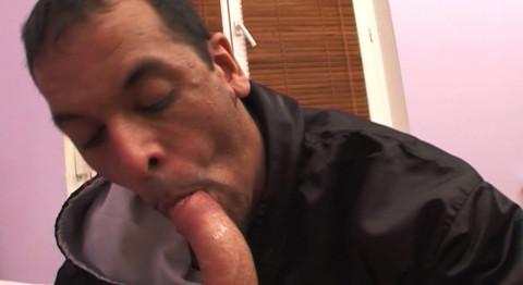 L18555 FRENCHPORN gay sex porn hardcore fuck videos 04
