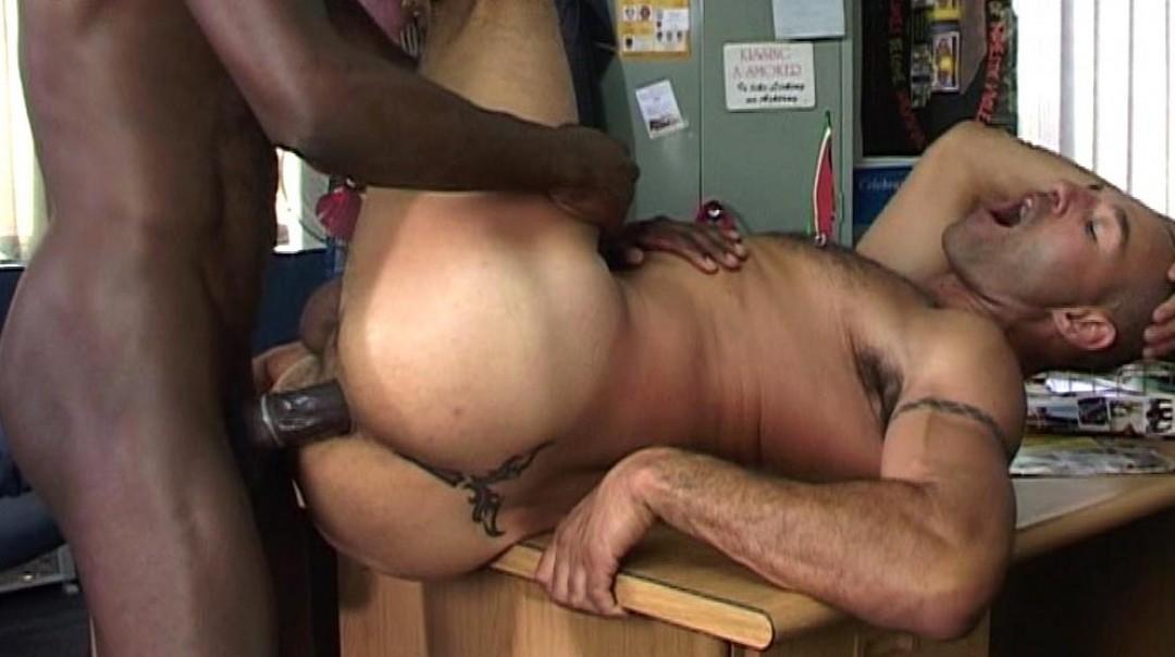 L02879 CAZZO gay sex porn hardcore fuck videos bln berlin geil xxl cocks cum bdsm fetish men 17