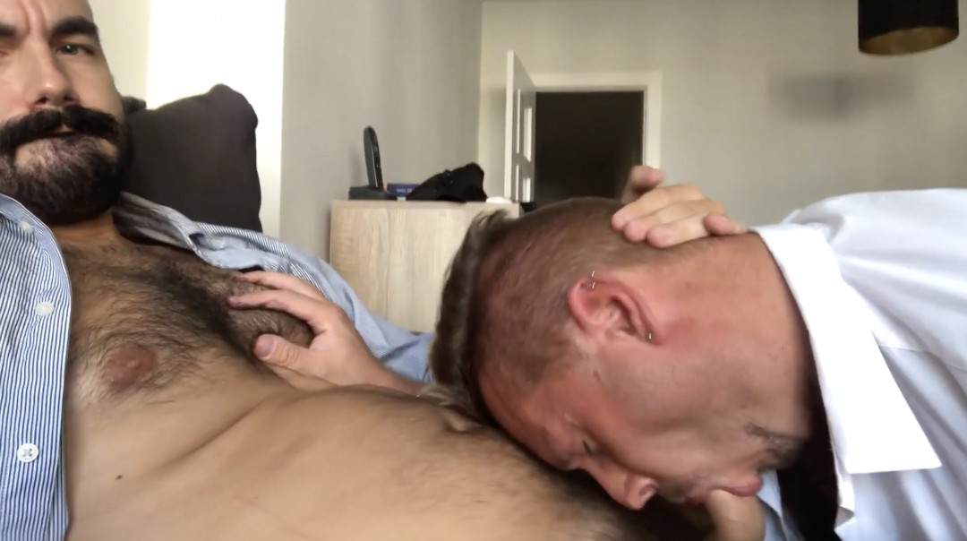 Sextapes - Compilation 3