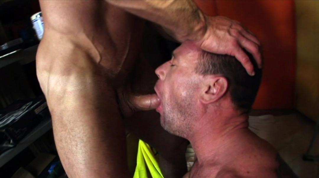 L20464 ALPHAMALES gay sex porn hardcore fuck videos butch hairy hunks macho men muscle rough horny studs cum sweat 13