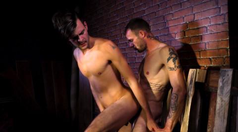 L19417 BULLDOG gay sex porn hardcore fuck videos 13
