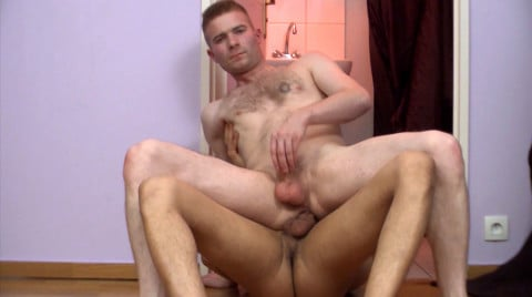 L18575 FRENCHPORN gay sex porn hardcore fuck videos france french minets hpg baise jus bbk 20