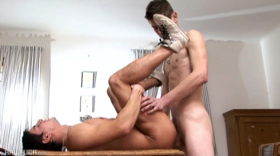 L17171 RAWFUCK gay sex porn hardcore videos twinks bbk bareback cum xxl cocks spunk 10