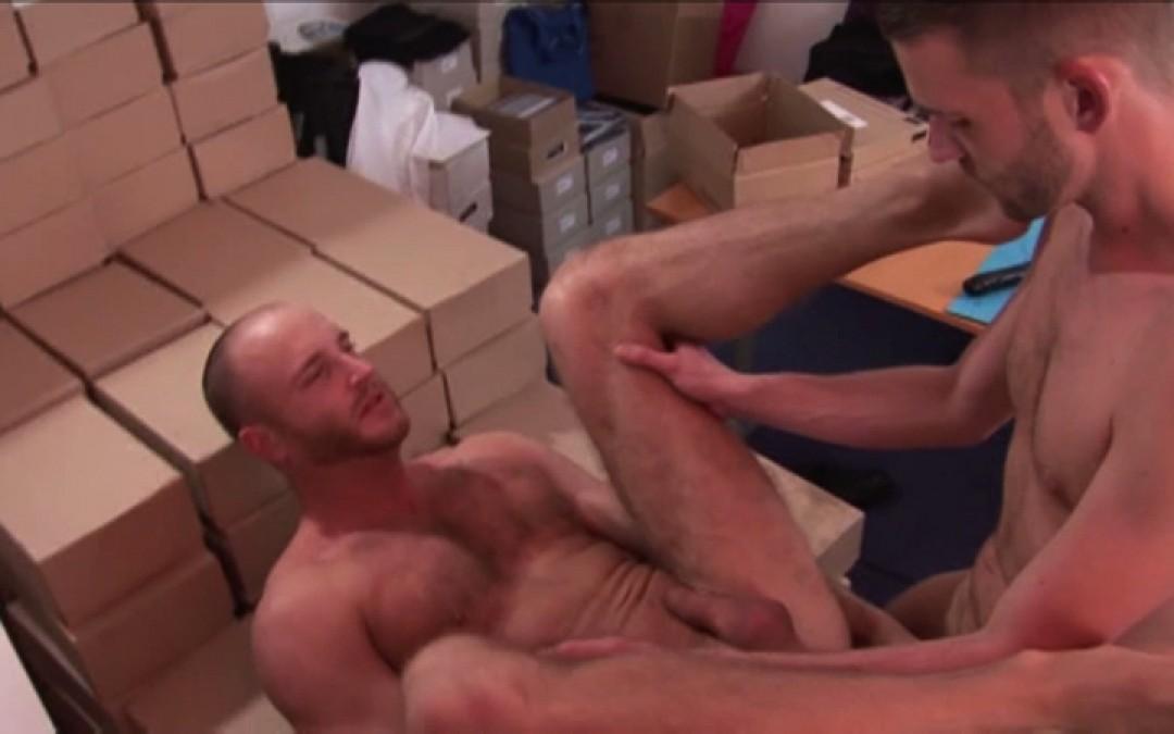 L13276 MISTERMALE gay sex porn hardcore fuck videos 09