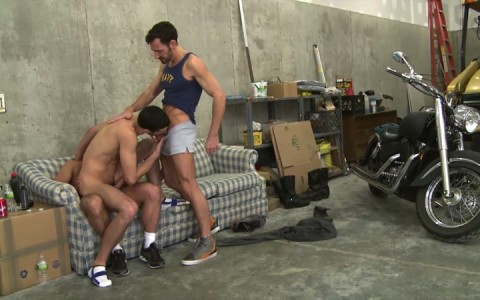 L16309 MISTERMALE gay sex porn hardcore fuck videos males hunks studs hairy beefy men 02
