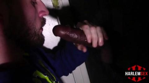 L18854 HARLEMSEX gay sex porn hardcore fuck videos black bbk deepthroat papi thug cum 001