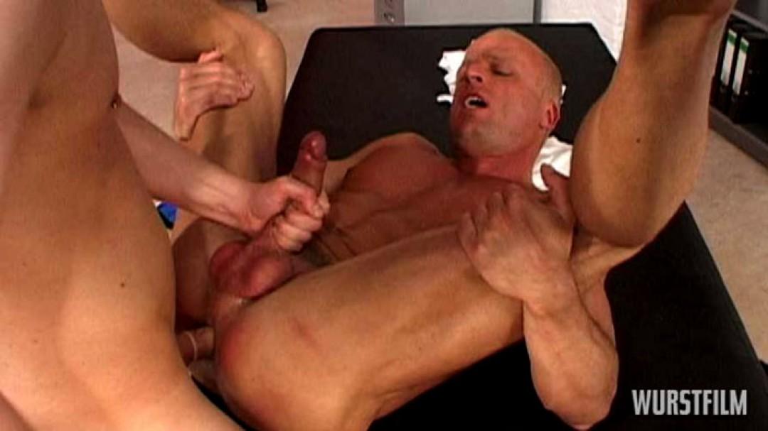 L1551 normal 83 wurstfilm wurst geil porn gay