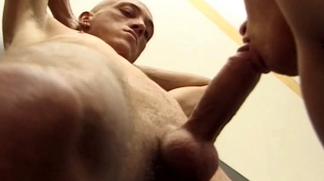 Top and dominant