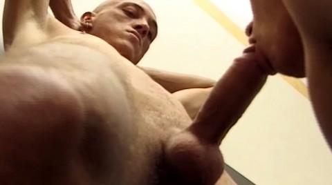 L17410 CAZZO gay sex porn hardcore fuck video berlin xxl hung cum cocks macho 06