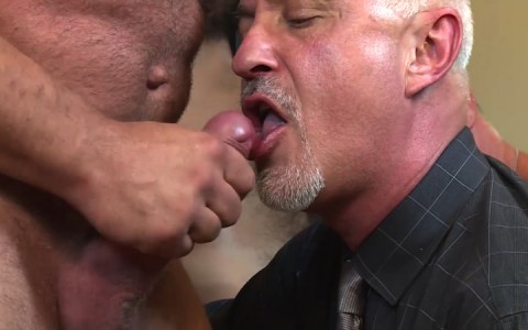 L16073 MISTERMALE gay sex porn hardcore fuck videos males beefy hairy studs hunks 33