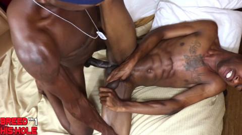 L15083 UNIVERSBLACK gay sex porn hardcore fuck videos black gangsta papi thugz bangala xxl cocks kebla 014
