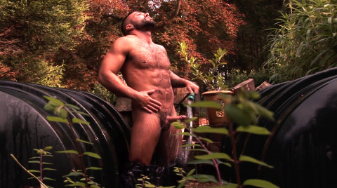 L19552 ALPHAMALES gay sex porn hardcore fuck videos butch men hairy hunks muscle studs brits 02