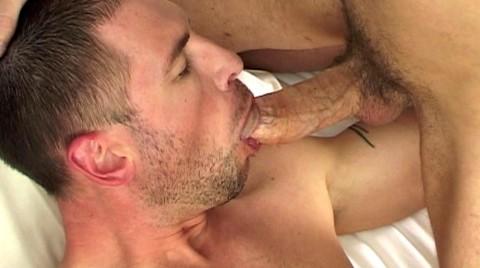 L02876 CAZZO gay sex porn hardcore fuck videos bln berlin geil xxl cocks cum bdsm fetish men 14