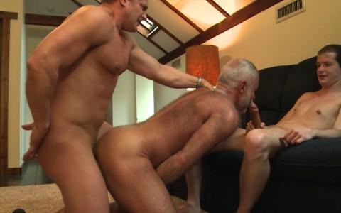 L16120 MISTERMALE gay sex porn hardcore fuck videos males hunks studs hairy beefy men 03